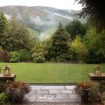 Foto de Windlestraw Lodge Scottish Borders
