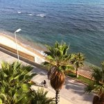 صورة فوتوغرافية لـ ‪Sunway Playa Golf Hotel & Spa Sitges‬
