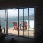 Foto de Gordon's Bay Holiday Retreats