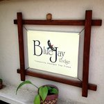 Foto de Blue Jay Lodge