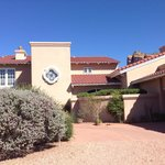 Φωτογραφία: Canyon Villa Bed and Breakfast Inn of Sedona