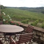 Billede af Borgo Argenina Bed and Breakfast