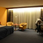 Photo of Golden Tulip Hotel De Reiskoffer