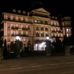 Photo de Lindner Grand Hotel Beau Rivage