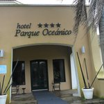 Photo of Hotel Parque Oceanico