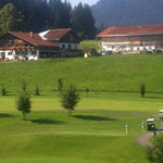 Sonnenalp Hotel & Resort의 사진