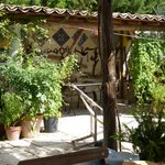 Photo of Ostellino B&B