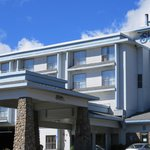Shilo Inn Suites Mammoth Lakes resmi