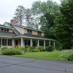 Bilde fra Bethel Hill Bed and Breakfast