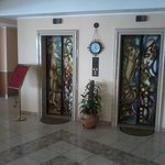 Photo of BEST WESTERN Hotel Ara Solis