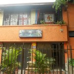 Photo de Palm Tree Hostal Medellin