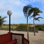 Φωτογραφία: Quality Inn Oceanfront
