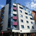 Foto van BEST WESTERN PLUS City Hotel