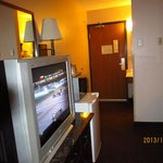 Foto Prime Rate Motel - Burnsville