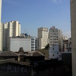 Photo of San Juan Business Sao Paulo