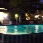 Φωτογραφία: BEST WESTERN PLUS Corte Madera Inn