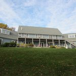 Bilde fra The Pearl of Seneca Lake B&B