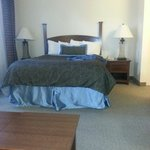 Foto de Staybridge Suites Jacksonville