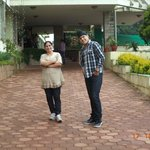 ภาพถ่ายของ Ooty - Elk Hill, A Sterling Holidays Resort