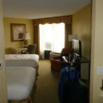 Hilton Galveston Island Resort照片