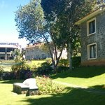 Φωτογραφία: Hill Country Resorts Kodaikanal