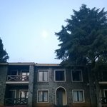 Photo de Hill Country Resorts Kodaikanal