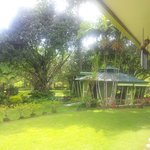 Bukidnon Country Lodge Foto