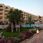 Photo of AMC Azur Hurghada