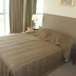 Surfers Beachside Holiday Apartments resmi