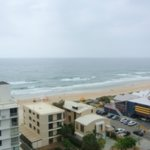 Billede af Surfers Beachside Holiday Apartments