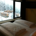 Foto de Gradonna Mountain Resort Chalets & Hotel