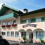 Pension-Restaurant Rosam