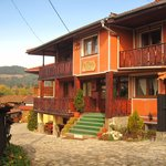 Family Hotel and Tavern Panorama Koprivshtitsa의 사진