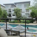 Photo de Discovery Shores Boracay
