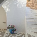 Photo de Naxos Holidays Bungalows Apartments