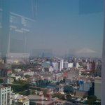 Foto di Sheraton Maria Isabel Hotel and Towers