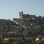 Photo de Luxor Ouro Preto Pousada