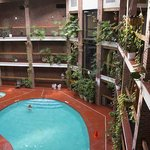 Photo de Baymont Inn & Suites Cortez