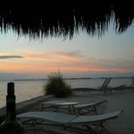 Key Largo Sunset 3