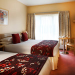 Viking Hotel Waterford Foto