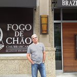 Photo of Fogo De Chao