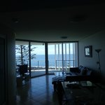 Φωτογραφία: Grand Mercure Apartments Bargara Bundaberg