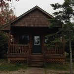 Mackinaw Mill Creek Campground의 사진