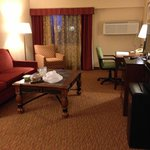 Bilde fra Holiday Inn Hotel Summit County
