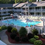 Foto de Quality Inn Lake George