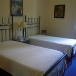 Residencia LIS B&B and Parking의 사진