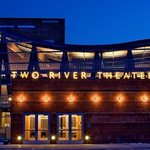 Two River Theater