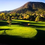 Foto van Ridge on Sedona Golf Resort