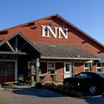 Foto de Bras d'Or Lakes Inn