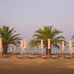 Foto de Anthemus Sea Beach Hotel & Spa